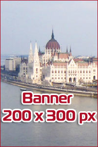 200x300-hu